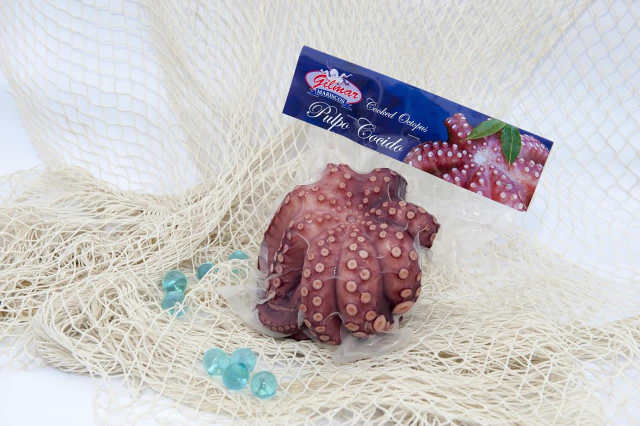 pulpo-cocido-entero-mariscos-gilmar